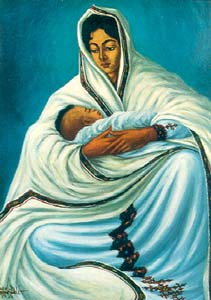 ethiopia-afewerk